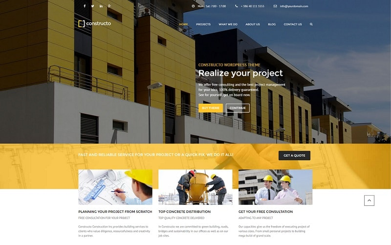constructo-construction-wordpress-theme