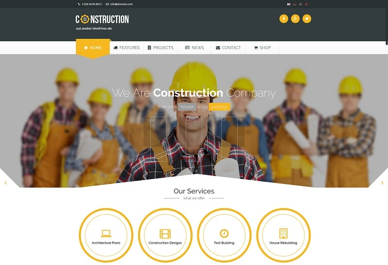 premiumlayers-construction-wordpress-theme