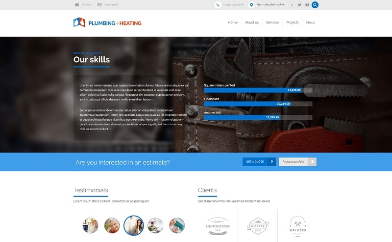 reconstruction-construction-wordpress-theme