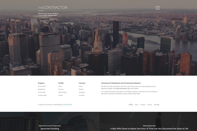 the-contractor-construction-wordpress-theme