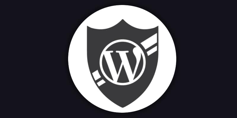 secure-your-weordpress-site