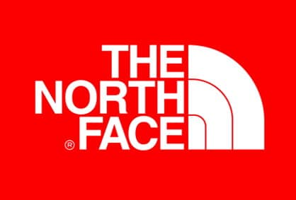the-north-face-logo1