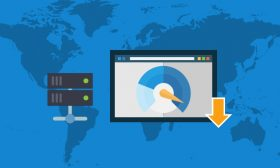 How to Migrate Your WordPress Website From One Hosting Provider to Another?