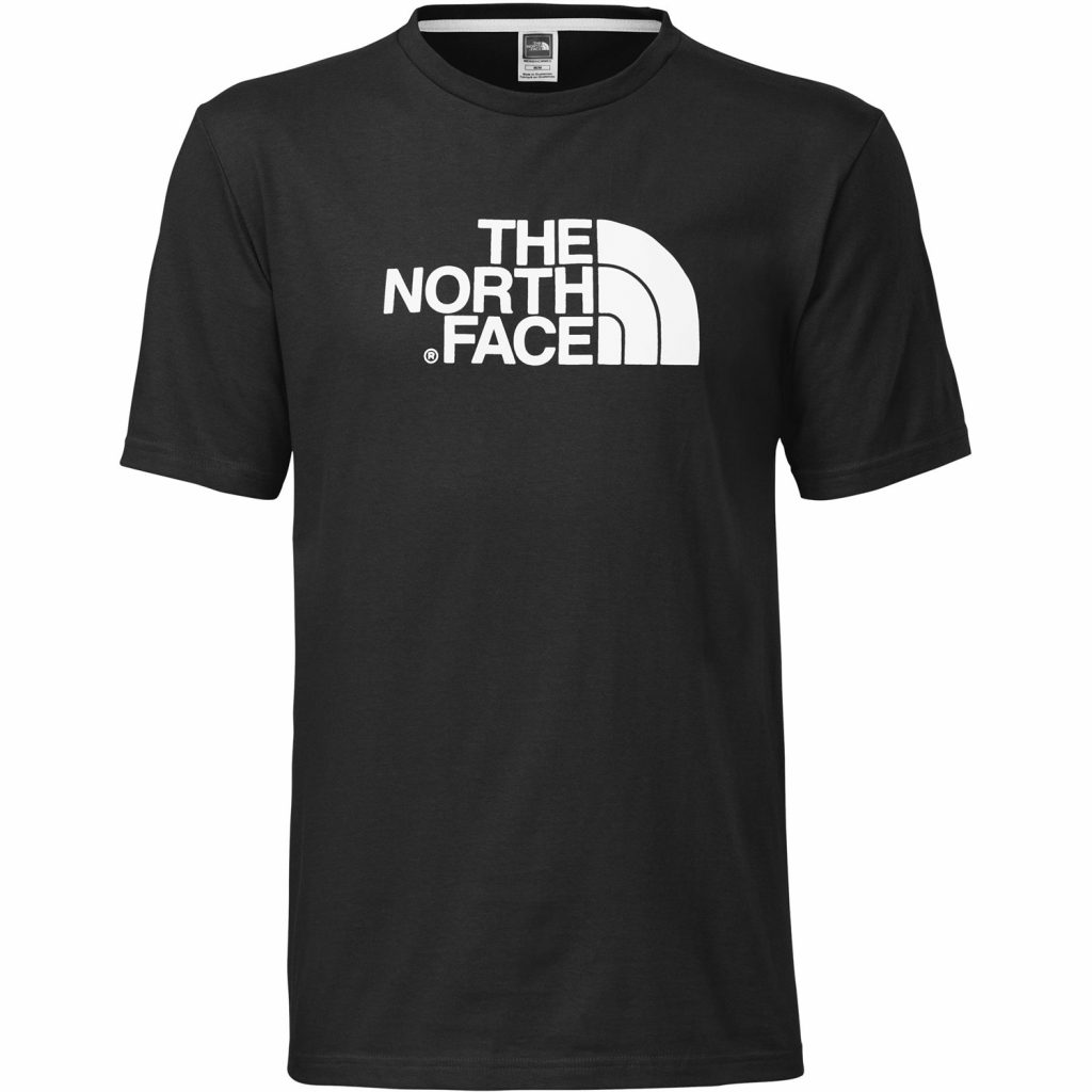 the-north-face-half-dome-t-shirt-tnf-black-tnf-white-front