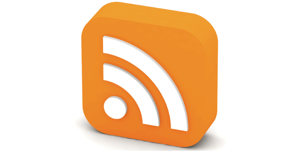 how to add rss feed to wordpress post