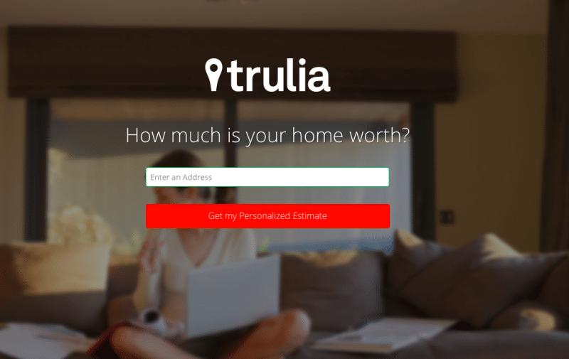 trulia-landing