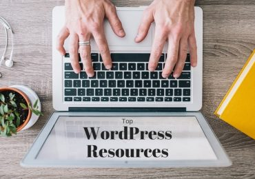 Top 11 WordPress Resources For Every WP User