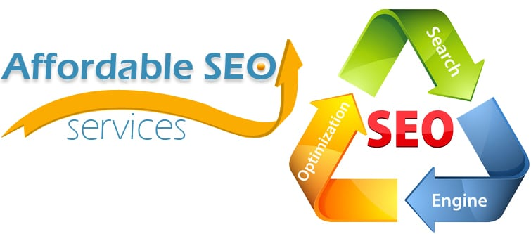 How to Find Affordable SEO Services?