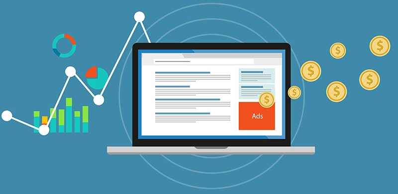 Why You Should Choose PPC Advertising Services for Your Business