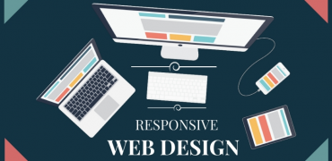 A quick Guide to Creating Responsive WordPress Websites