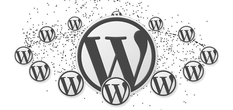 How to Setup WordPress Multisite Network?