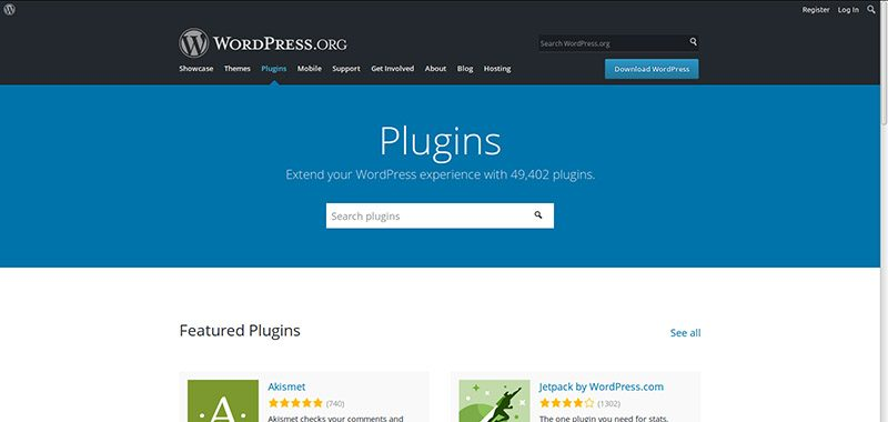 Guide To Publishing A WordPress Plugin To The WP Directory