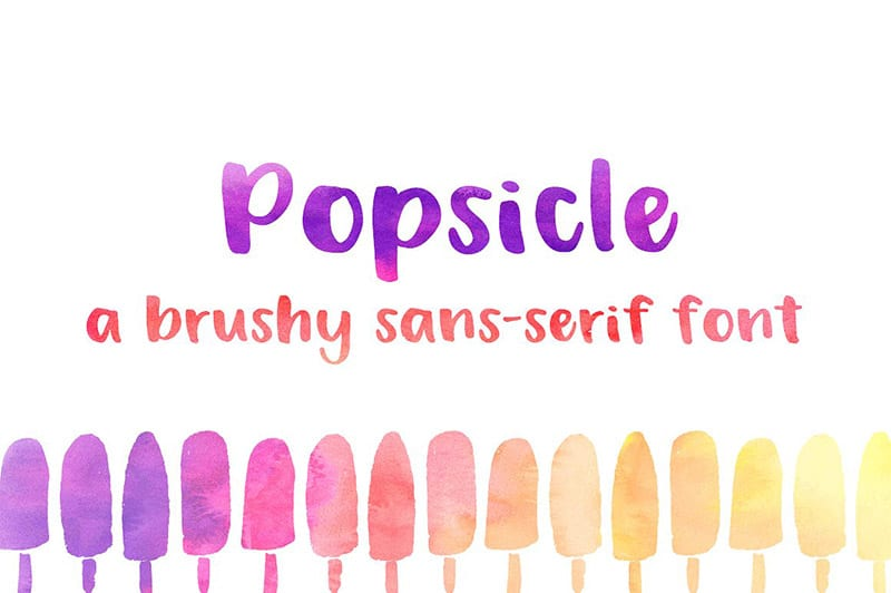popsicle-font.jpg