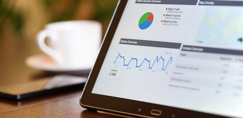 5 Ways To Future Proof SEO in 2017