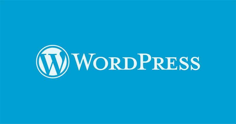 Wordpress drupal joomla magento tutorial