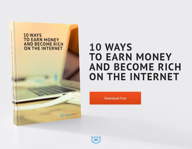 How to make income with your Blog