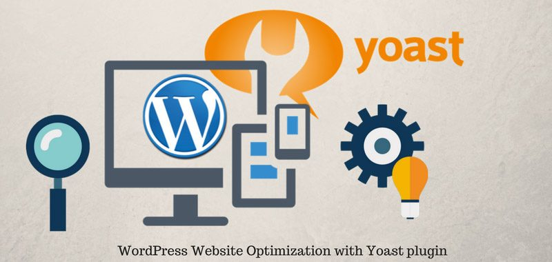 How to Use Yoast SEO Plugin for WordPress Website Optimization