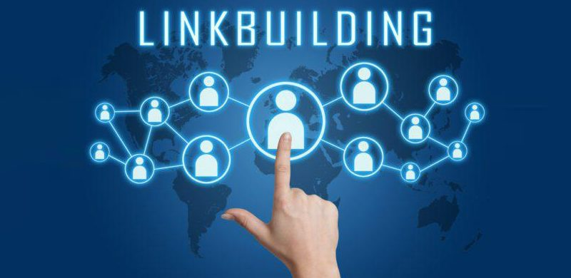 10 Powerful Link Building Techniques in SEO