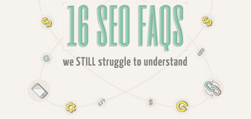 INFOGRAPHIC: What is SEO and Why Do You Need It?