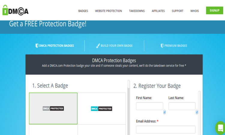 Dmca: Efficient Ways To Protect WordPress Website From Image