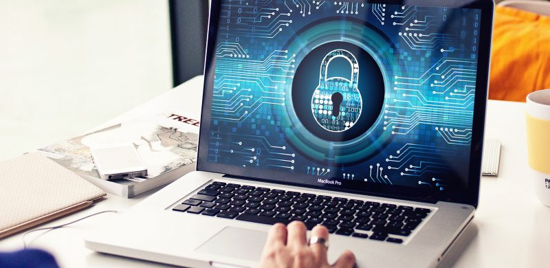 Seven Things Hackers Do With Compromised WordPress Sites
