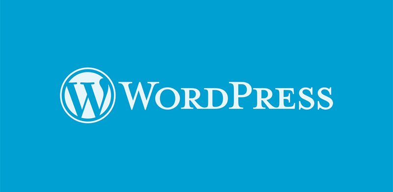 9 Best WordPress Plugins for Styling Your Admin