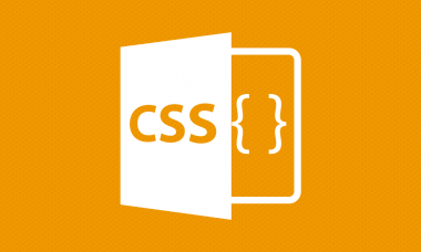 How You Can Handle the Issues Associated With CSS Specificity