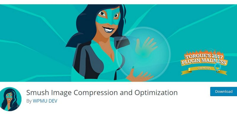 Top 9 Image Optimization Plugins to Help Your WordPress Stay Fast