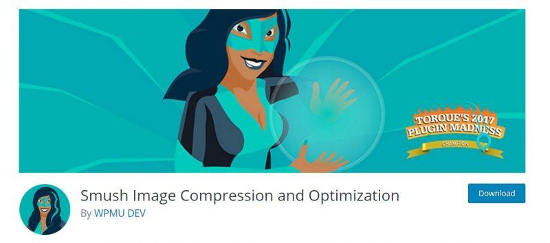 Top 9 Image Optimization Plugins to Help Your WordPress ...