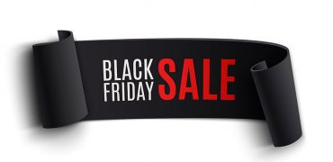 Black Friday WordPress Deals & Discounts 2017