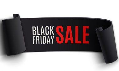 Black Friday WordPress Deals & Discounts 2017