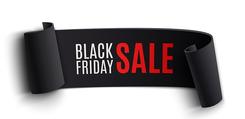 Black Friday WordPress Deals & Discounts 2018