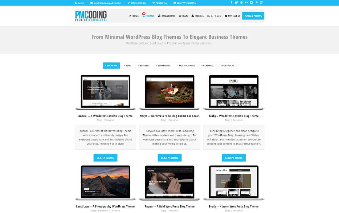 blackvox wordpress theme coded Black box is a new complete wordpress 30 premium business and portfolio theme this theme comes with 7 color options and 3 home page slider variation including 3d slider live demo and preview.