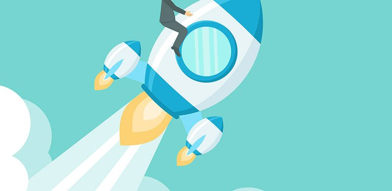 The Ultimate Guide to Configuring WP Rocket Plugin