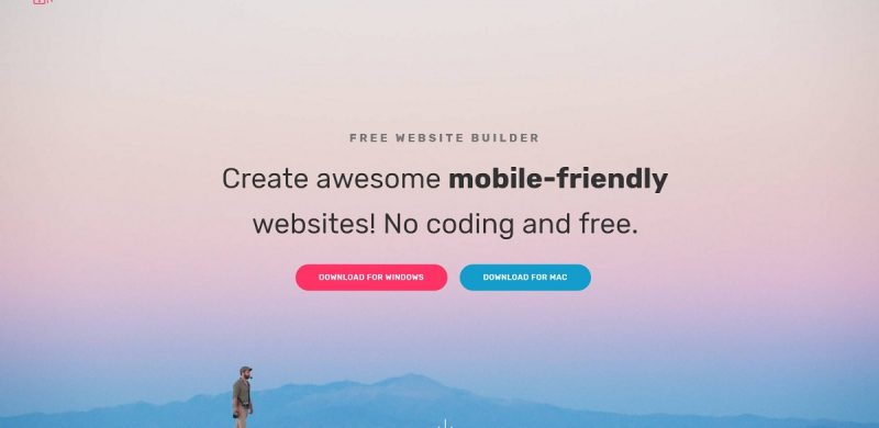 Best Website Builders for Professional Web Developers