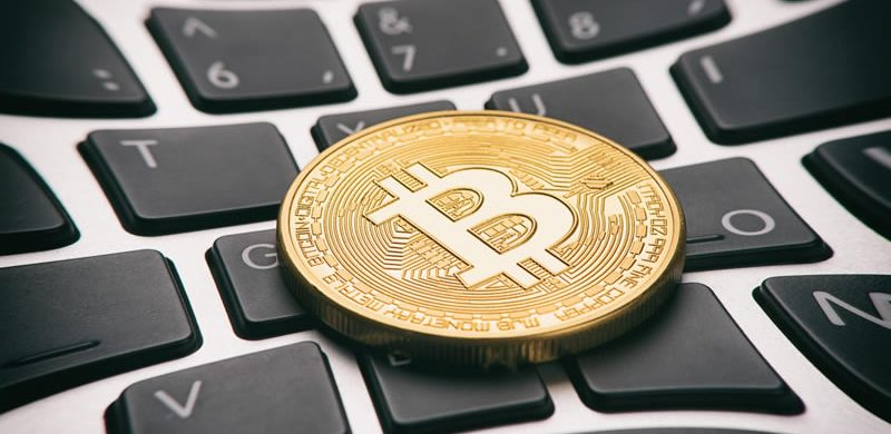 how to accept cryptocurrency on your website