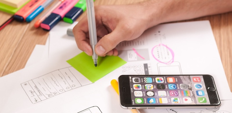 UX designer's guide to ensure post product launch success