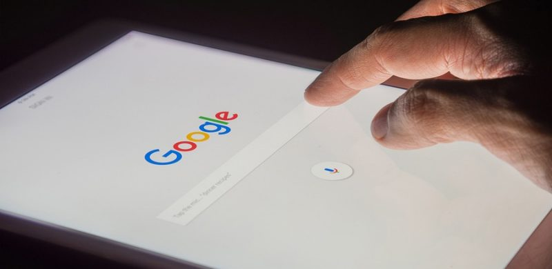 5 Ways To Remove A Page From Google Search