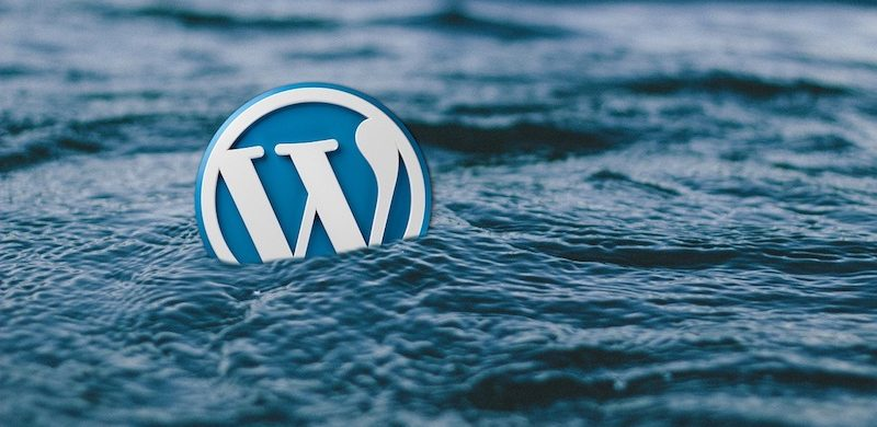 Less-Known WordPress Features You Need To Know