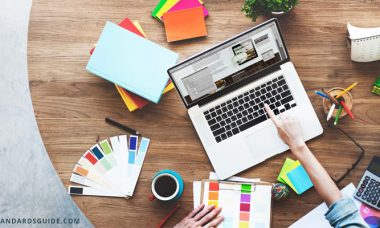 7 Methods Of Creative Approach To Problem Solving For Web Designers