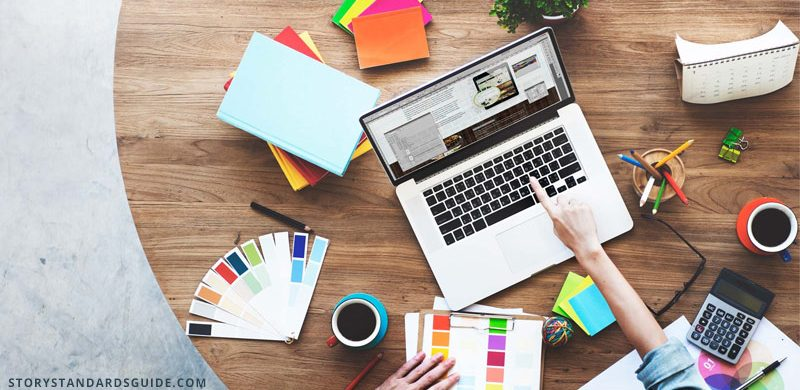 A career as a web designer – what you need to know