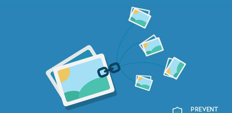 Best Practices for Internal Linking in WordPress