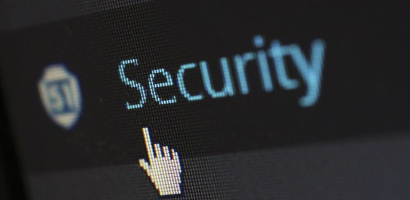 wordpress security myths