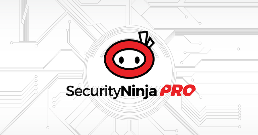 security ninja pro