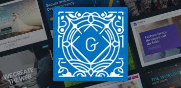 Best Gutenberg-Ready WordPress Themes For Business Websites 2018