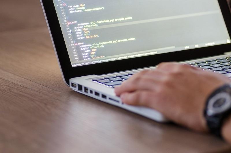 Good SEO Depends on Good Web Design