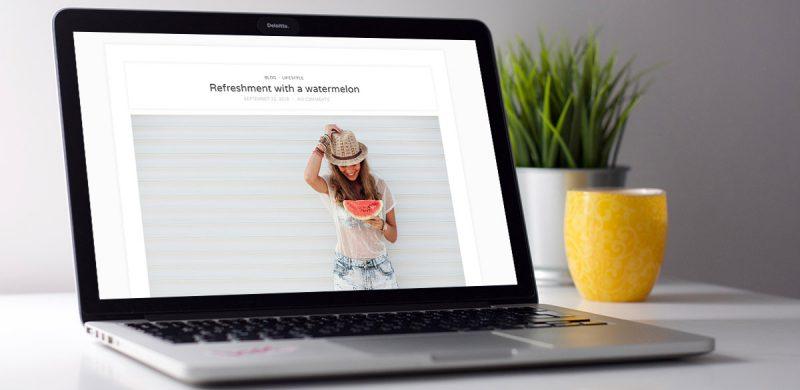 5 Winning Website Design Features for Your Website