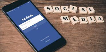 The Best Social Media Growth-Hacking Strategies
