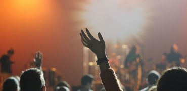 WordPress for Musicians: How to Use WordPress to Promote Your Art