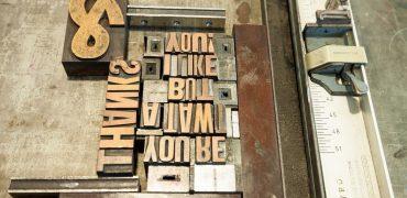 Comparison Between The Best WordPress Builders & Gutenberg